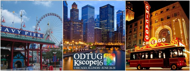 Chicago KScope16-edited