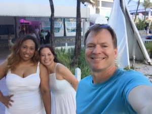 KScope15-White Party