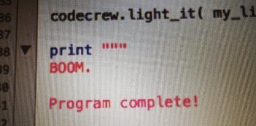 Program-Complete2.jpg