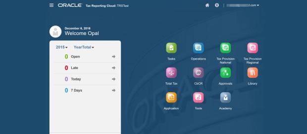trcs-creating-an-app-06
