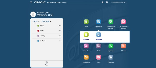 trcs-creating-an-app-07