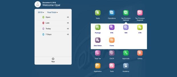 trcs-creating-an-app-08