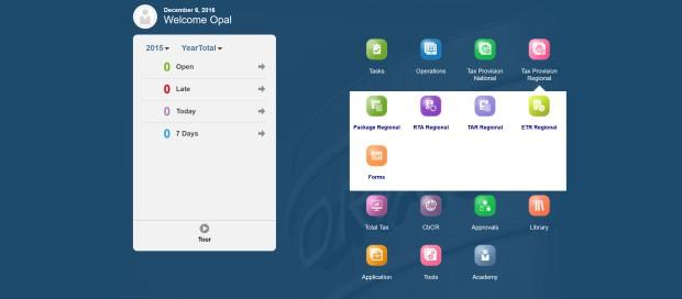 trcs-creating-an-app-09