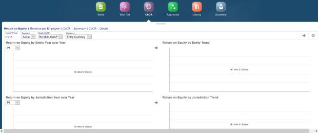 trcs-creating-an-app-11