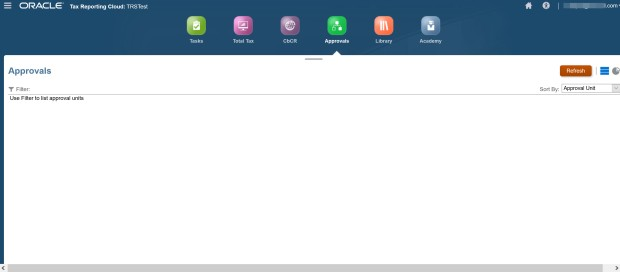 trcs-creating-an-app-12