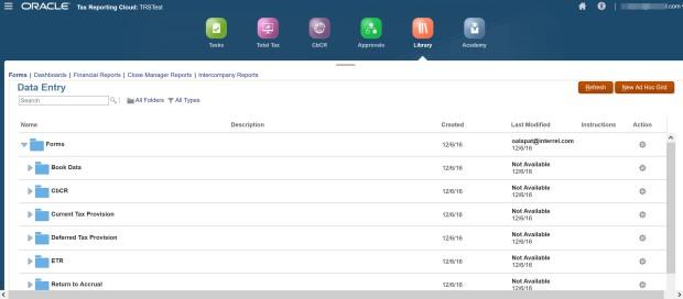 trcs-creating-an-app-13