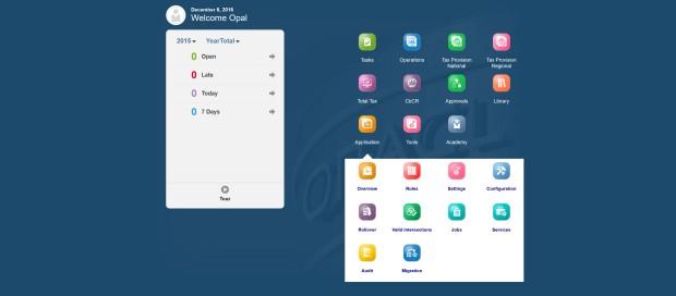trcs-creating-an-app-14