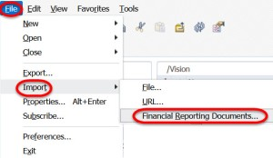 fr-reports-dont-show-up-12