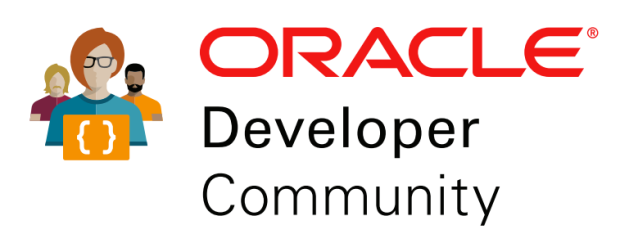 oracle-developer-community